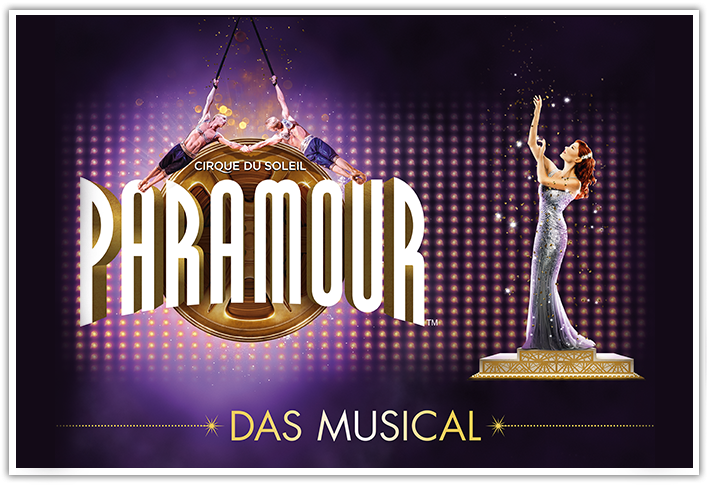 Cirque Du Soleil Paramour Musicalreisen 24
